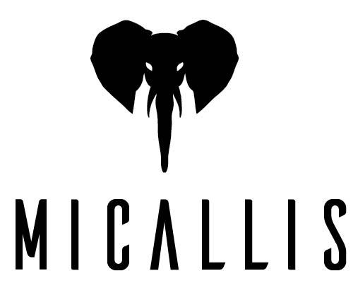 Micallis